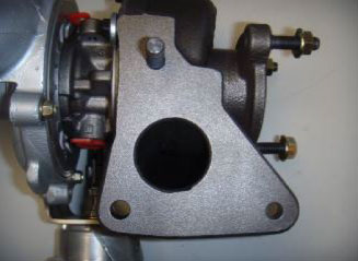 turbocharger-replacement-img1