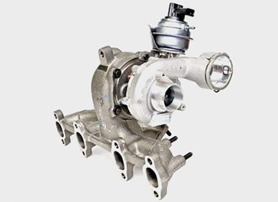 vw-turbocharger-banner