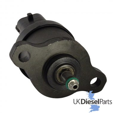 Bosch Common Rail Pressure Regulator (DRV Valve) 0281002445