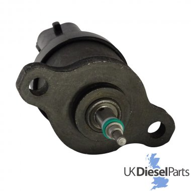 Bosch Common Rail Pressure Regulator (DRV Valve) 0281002483