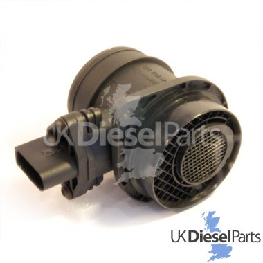 Mass Air Flow Meter (MAF)  0281002531