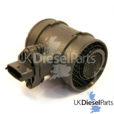 Mass Air Flow Meter (MAF)  0281002478