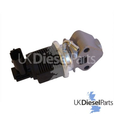 EGR Valve (Exhaust Gas Recirculation) 036131503T