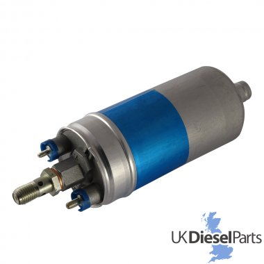 Electric Fuel Pump 0580254910