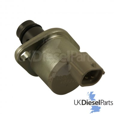 Genuine Denso Overhaul Kit, Supply Pump 294009-0260