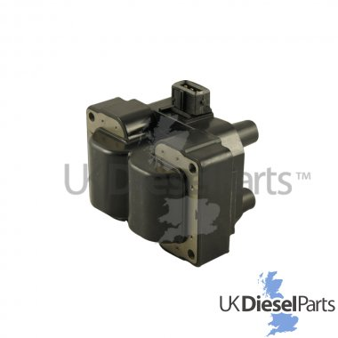 Ignition Coil Pack - 7648797