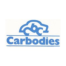 CARBODIES