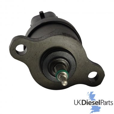 Common Rail Pressure Regulator (DRV Valve) 0281002488
