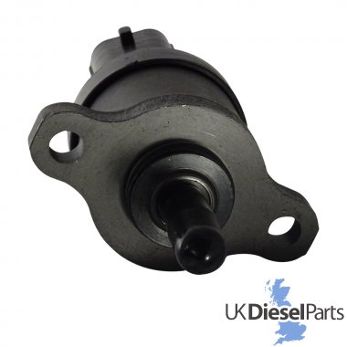 Common Rail Pressure Regulator (DRV Valve) 0281002500