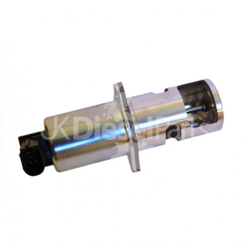 Silk X-9000 Semi-Synthetic Multi-Grade Oil SAE 10W40 1 Litre